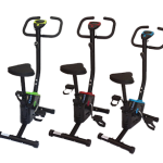 promo-fitness-2017 image cyclette easy access