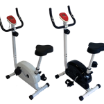 promo-fitness-2017 image cyclette pro-magnetic